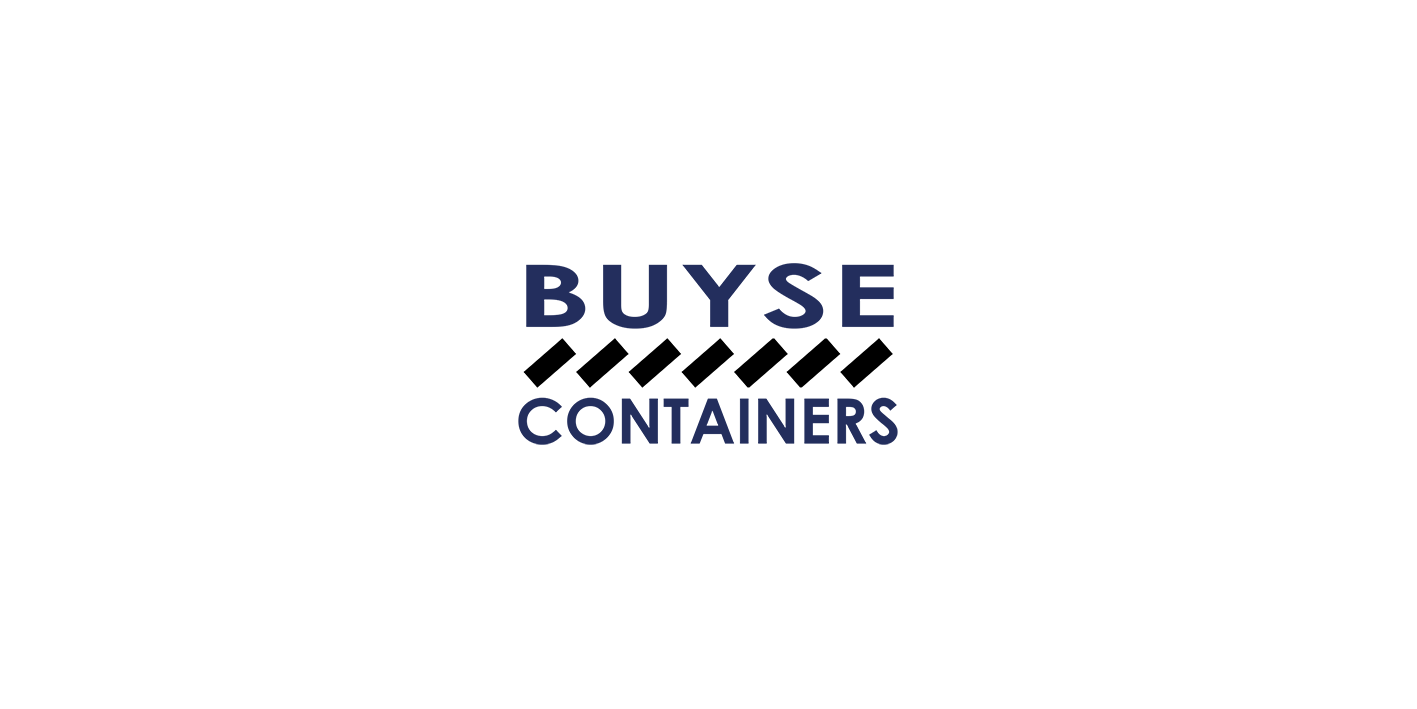 Buyse Containers